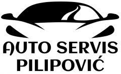 Auto Servis Pilipović